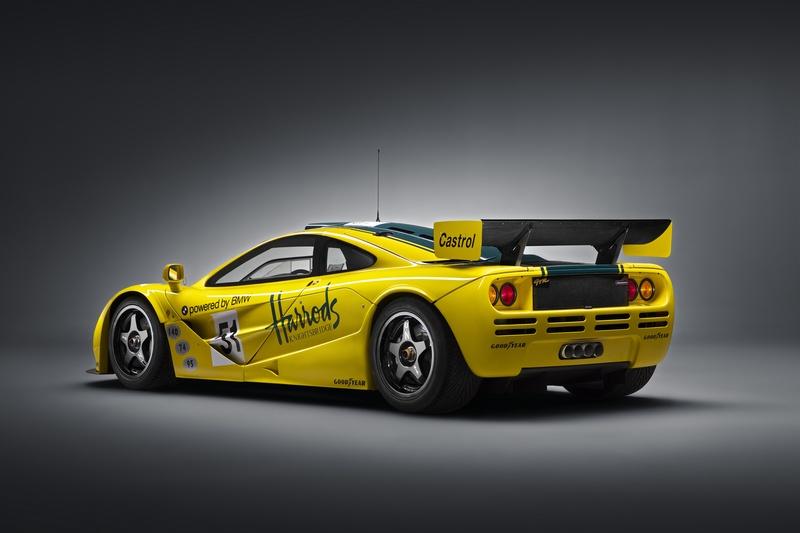 Geneva15_McLaren P1 GTR_10