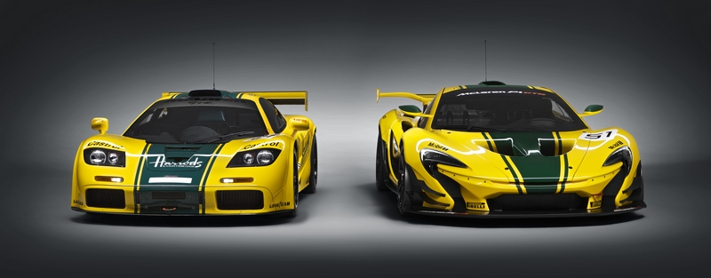 Geneva15_McLaren P1 GTR_12