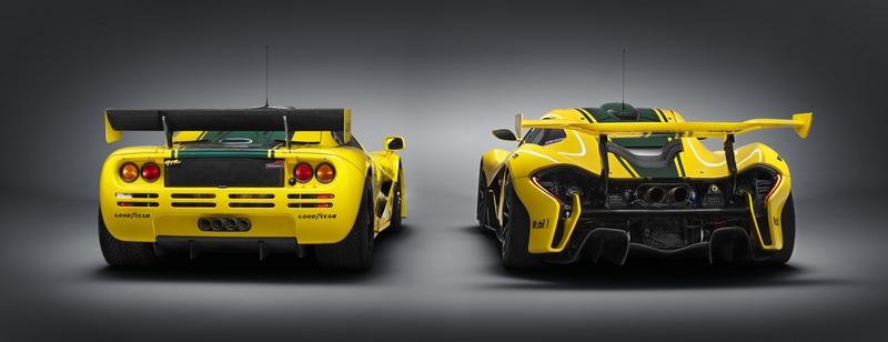 Geneva15_McLaren P1 GTR_13