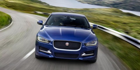 Jag_XE_R_Sport_Dynamic_Image_011014_02