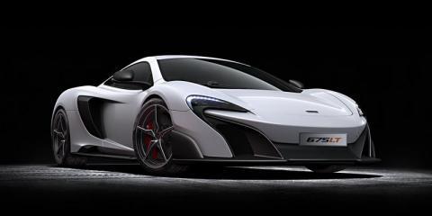 McLaren 675LT_studio_020