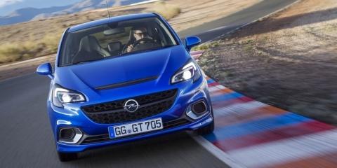 Opel-Corsa-OPC-292964
