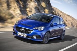 Opel-Corsa-OPC-292969ssss