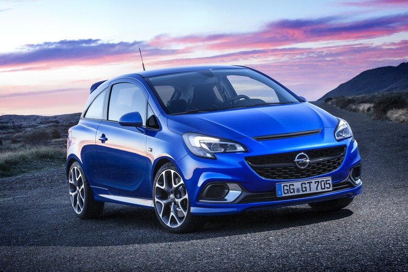 Opel-Corsa-OPC-292971