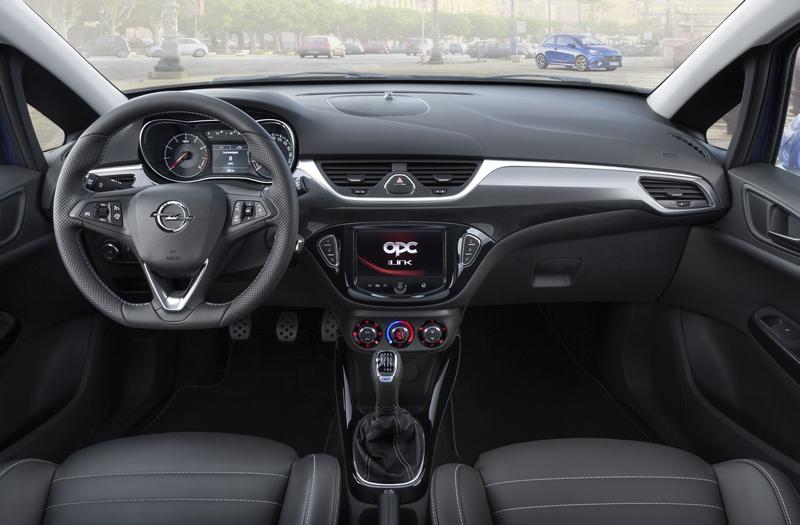 Opel-Corsa-OPC-292973