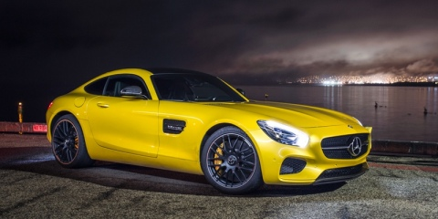 RP - AMG GT (146 of 155)