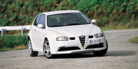 alfa-147-gta-virage