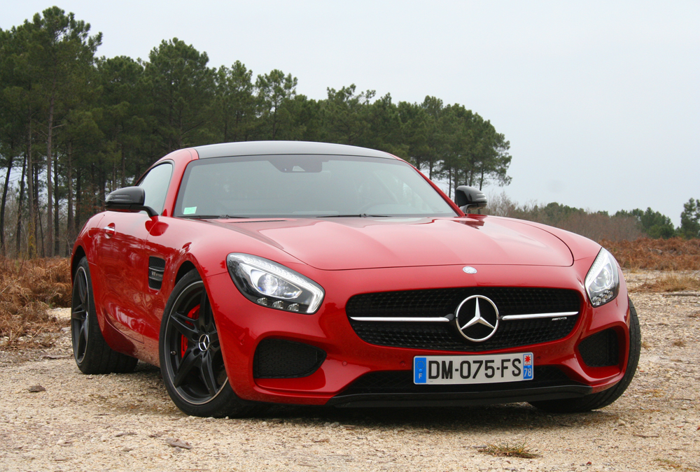 amg-gt-s-1