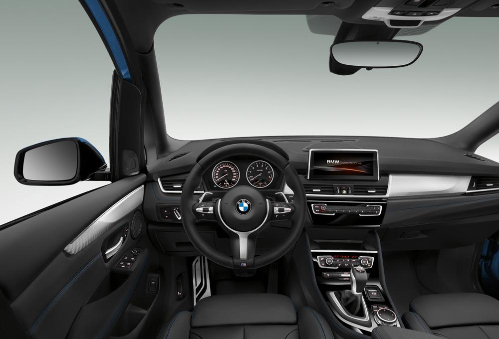 bmw-gran-tourer-cockpit
