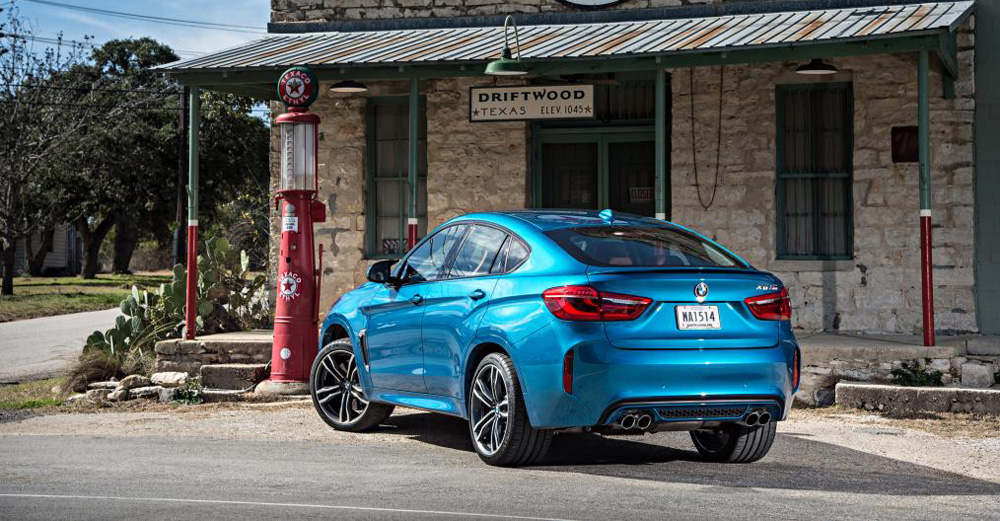 bmw_x6_m_statique