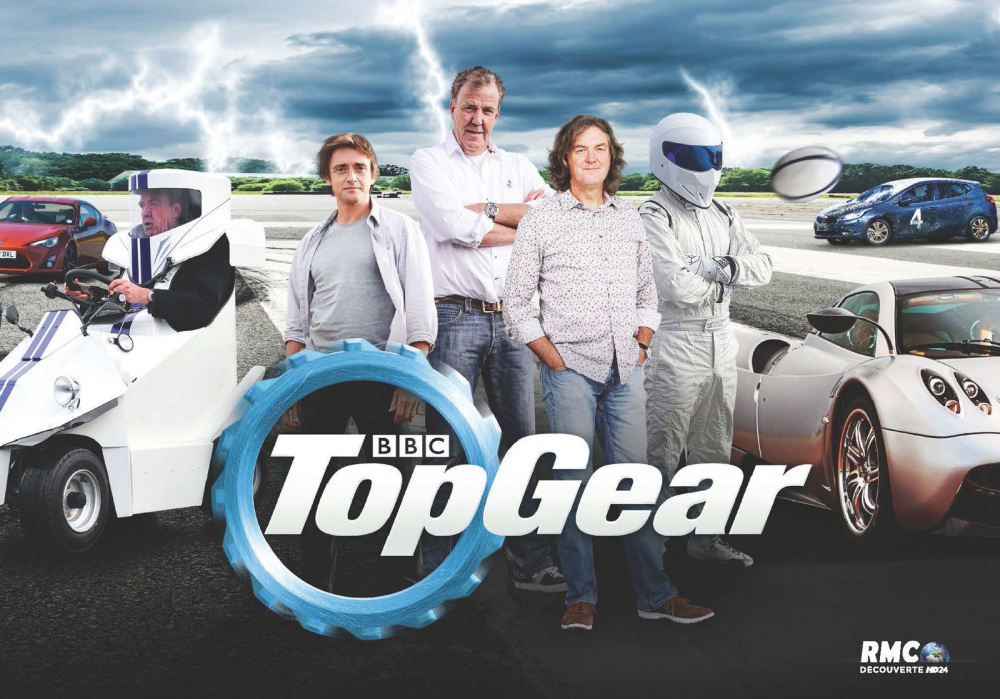 dossier-presse-top-gear-france_Page_05