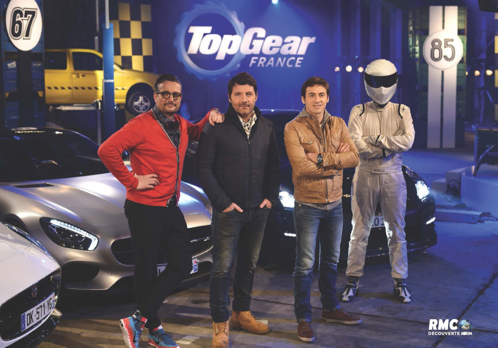 dossier-presse-top-gear-france_Page_08