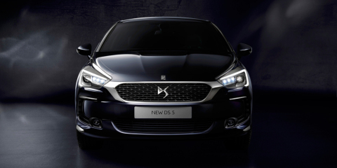 ds5-2015-face