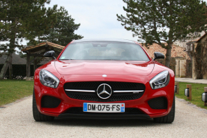 mercedes-amg-gt-s-face