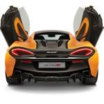 01_McLaren 570S_NYlaunch
