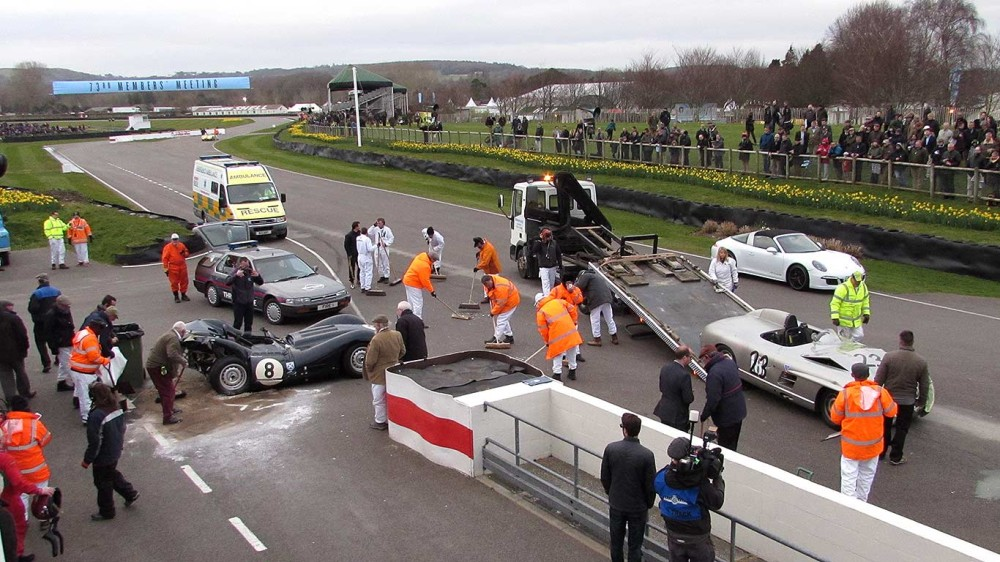 01_goodwood_73mm_crash