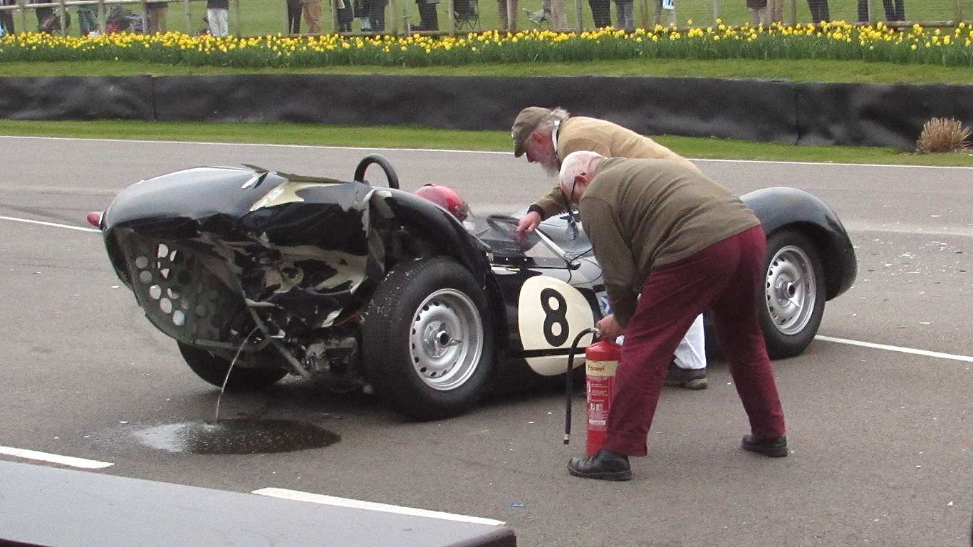 03_goodwood_73mm_crash