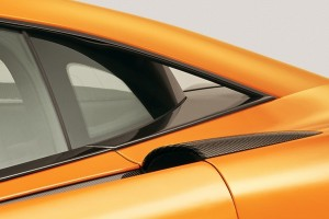 07_McLaren 570S_NYlaunch
