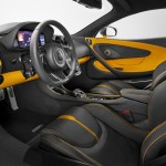 08_McLaren 570S_NYlaunch