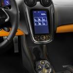 09_McLaren 570S_NYlaunch