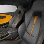 10_McLaren 570S_NYlaunch