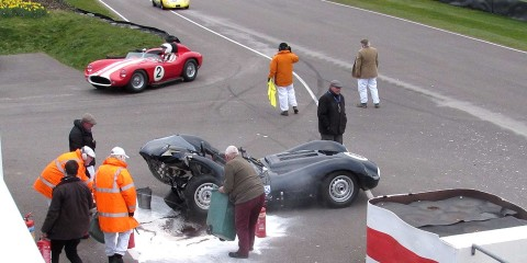 10_goodwood_73mm_crash