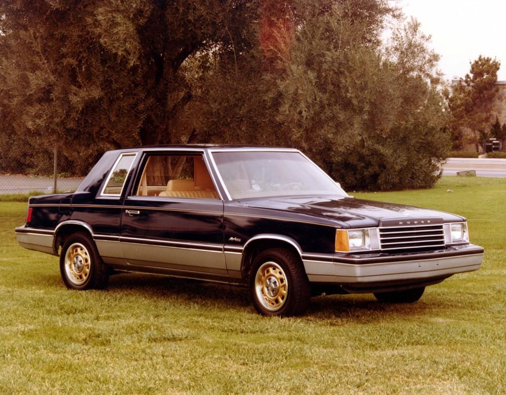 1982-Dodge-Aries