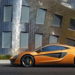 570S_Ventura_Orange_Shot_01_HR