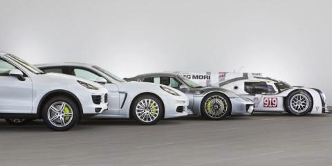 79293por-Porsche_hybrid_range_Cayenne_S_E_Hybrid__Panamera_S_E_Hybrid__918_Spyder__919_Hybrid_LMP1_race_car