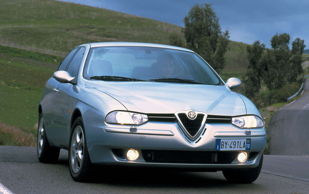 Alfa_Romeo-156_1998
