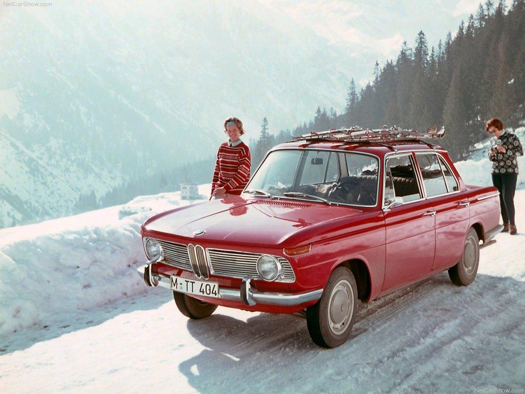 BMW-1500_1962_1024x768_wallpaper_04
