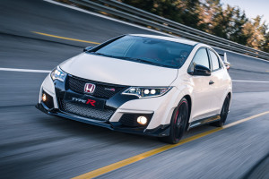 Honda-civic-type-r-2015-circuit