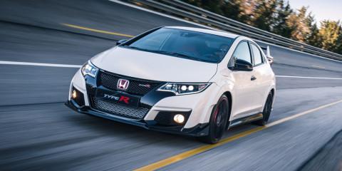Honda-civic-type-r-2015-circuit