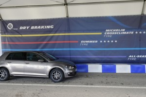 MICHELIN-CROSSCLIMATE_PHOTOS_EXPERIENCE_Golf VII