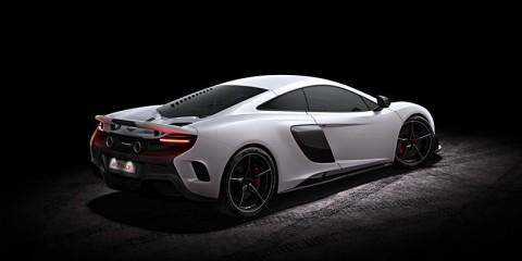 McLaren-675LT_studio_04