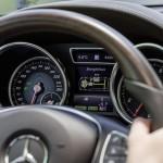 Mercedes GLE-15