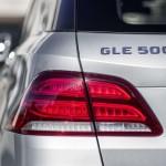 Mercedes GLE-7