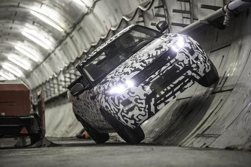 Range Rover Evoque Convertible Crossrail_3
