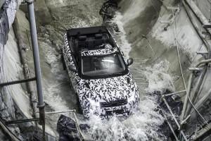 Range Rover Evoque Convertible Crossrail_4s