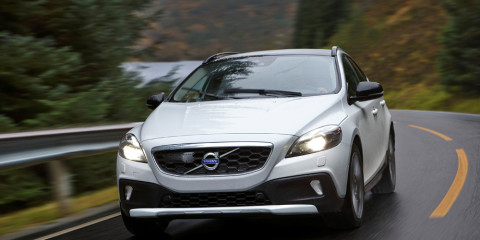 Volvo_V40_Cross_Country