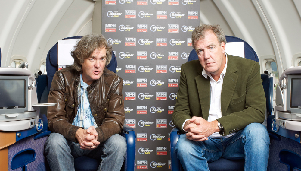 clarkson-et-may