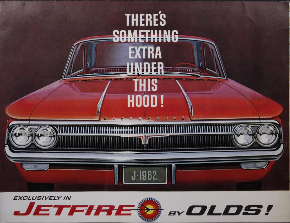 oldsmobile-215-jetfire