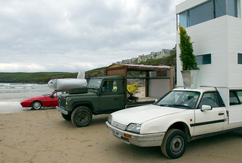 top-gear-caravan-challenge