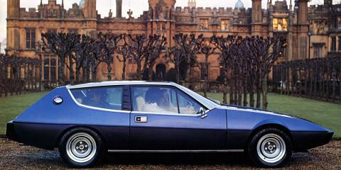 1974_Lotus_Elite_002_0695