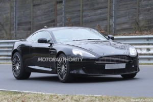 2017-aston-martin-db9-replacement-test-mule-spy-shots--image-s-baldauf-sb-medien_100505281_m