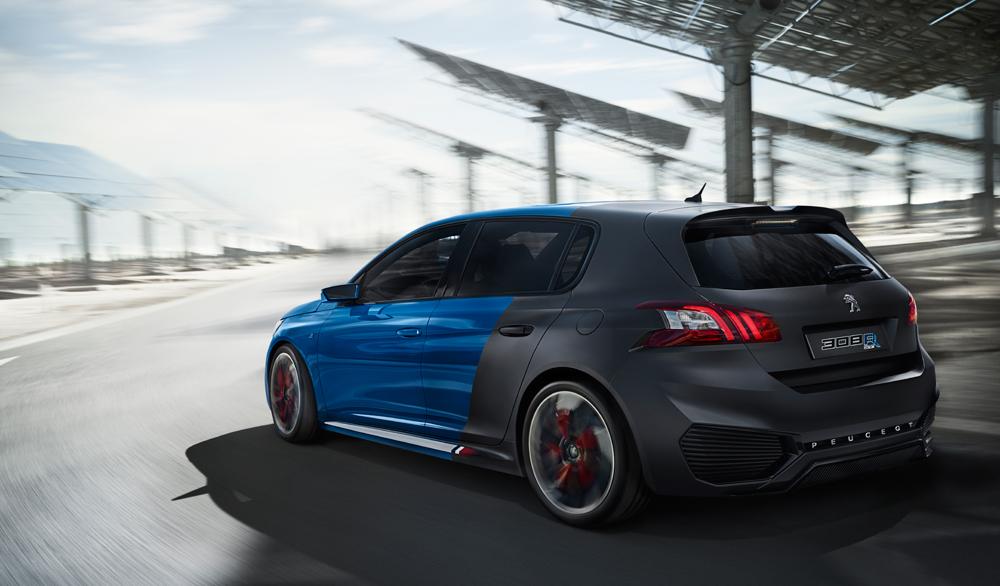 308-r-hybrid-arr