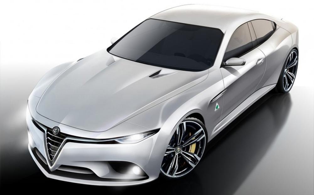 Alfa-Romeo-Giulia-2015-2