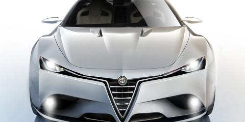 Alfa-Romeo-Giulia-2015