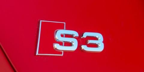 Audi_S3_027