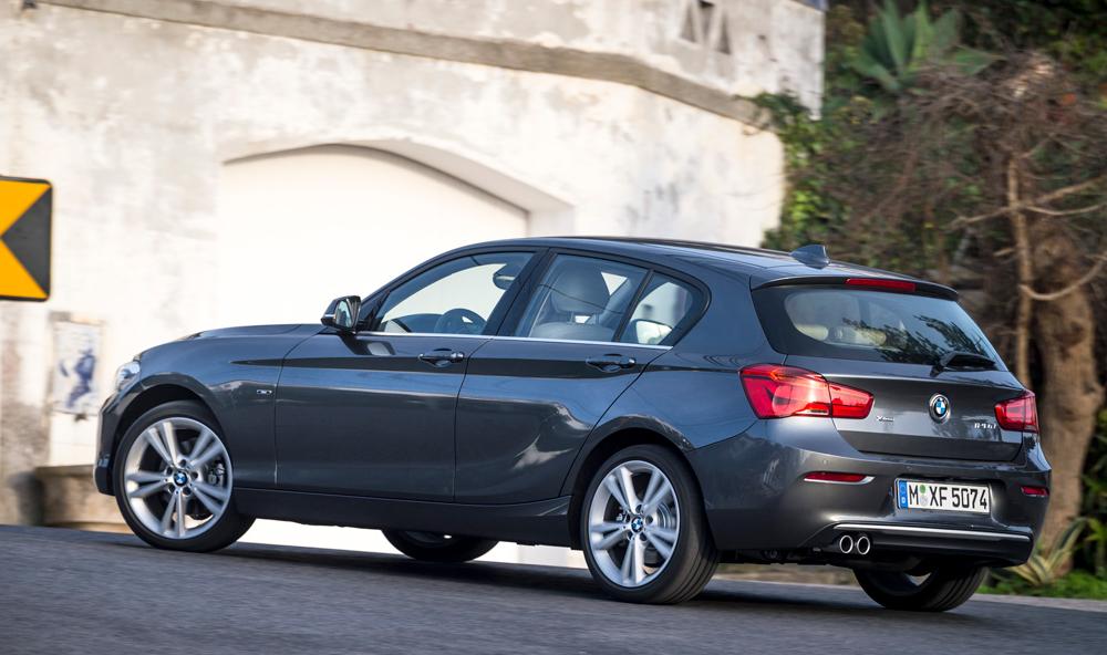 BMW_120d_xDrive_5dr_arr-route